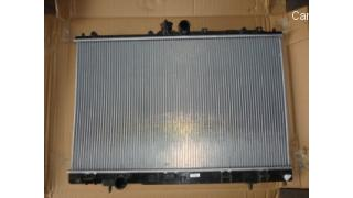MITSUBISHI OUTLANDER I  New Radiator (01-08)