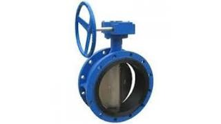 BUTTERFLY VALVES SUPPLIERS IN KOLKATA